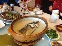 魚頭湯.JPGのサムネール画像